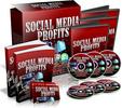 Thumbnail Social Media Profit (MRR)